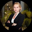 Lara Villeneuve