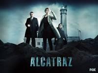 Alcatraz Season 2 - Bóng ma nhà ngục Alcatraz