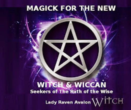 Bath Spell For Purification And New Beginnings For Ostara By Lady Raven Avalon
