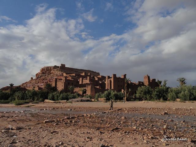 marrocos - Marrocos 2012 - O regresso! - Página 5 DSC05433