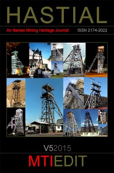 Volumen 5-2015 completo
