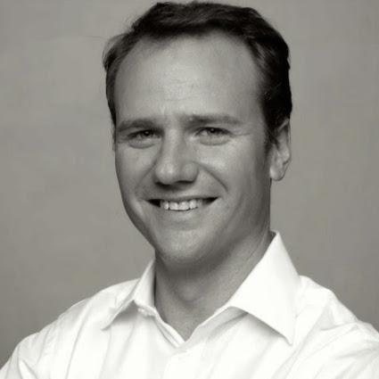 Drew Wilkins
