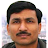 Ankur Agarwal review