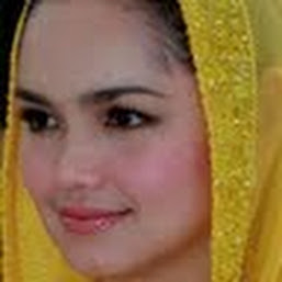 Alhana Kamarudin photos, images