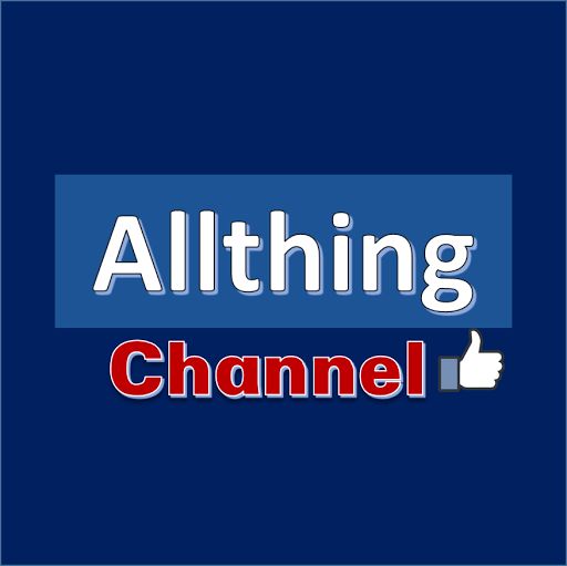 Allthing Channel