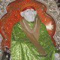 SRI SHIRDI SAIBABA SAMSTHAN