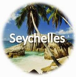 Seyclelles