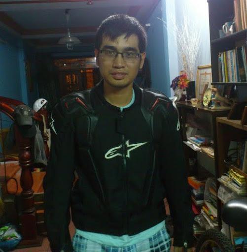 Tuan Ma Photo 22