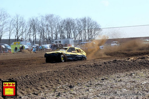autocross overloon 07-04-2013 (38).JPG