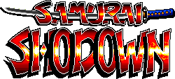 SamuraiShodownLogo.png