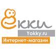 Vadim K