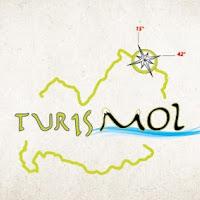 Foto del profilo di Associazione Turistica