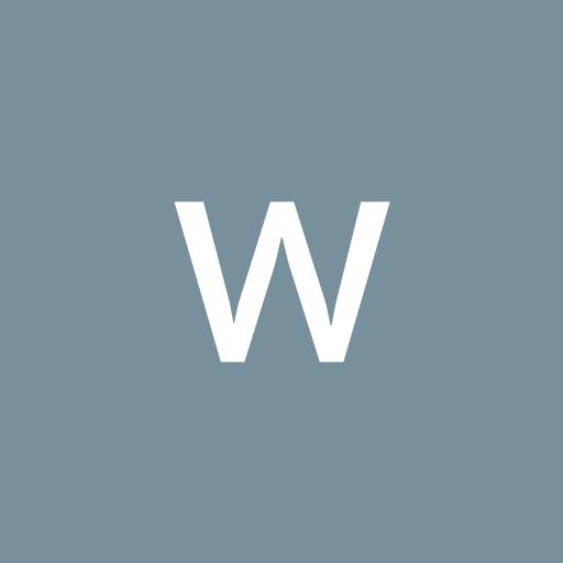 wataponnummyt's icon