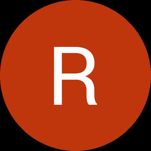 Rusty Gahr