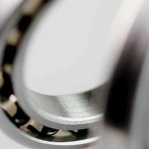 Керамические подшипники Fulcrum Ceramic Ultra Smooth Bearings™