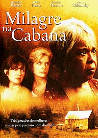 Download - Milagre na Cabana – DVDRip AVI Dual Audio + RMVB Dublado