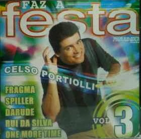 celso portiolli faz a festa 3 cd download mp3.jpg