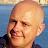David Hilton avatar image