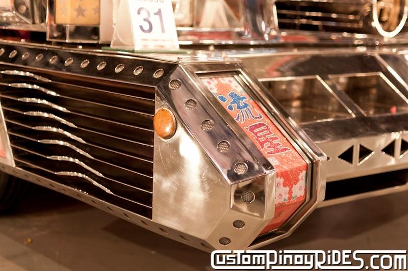 Dekotora Fire Trucks by Fire Wolf Motors Custom Pinoy Rides Car Photography Manila Philippines pic7