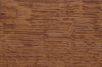lexington quarter sawn oak wood sample