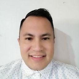 Roberto Garza