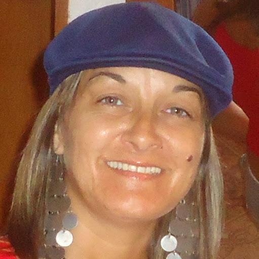 Janet Gomez