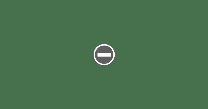 tsugrizma, zderzenie jajek, czerwone jaja