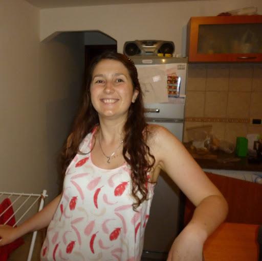 Laura Santoro