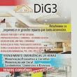 DIG3 R