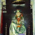 Sri Sai Ganapati Devalayam
