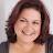 Alana Byrne avatar image