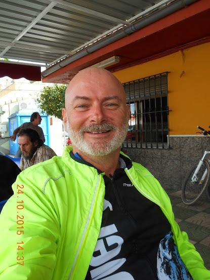 Rutas en bici. - Página 39 Guillena%2B24-10-15%2B027