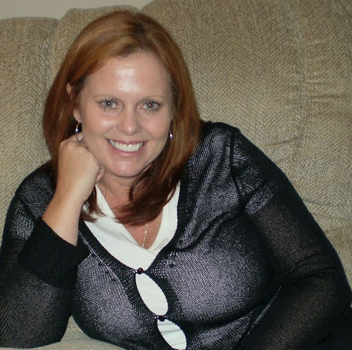 Brenda Wood