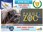 Ptačí park PHAPOS_Kypr 2012