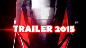 trailer film 2015
