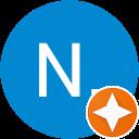 N. D.