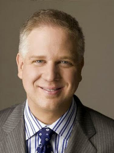 Religion Glenn Beck And The Influence Of Mormonism
