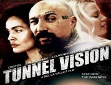 مشاهدة فيلم Tunnel Vision