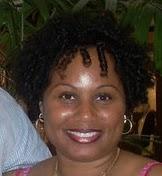 Benita Dillard