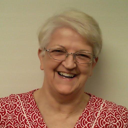 Teresa Latham