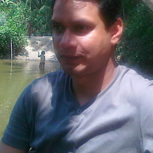 Sahin Khan Photo 12