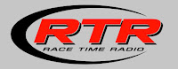 Race Time Radio RTR