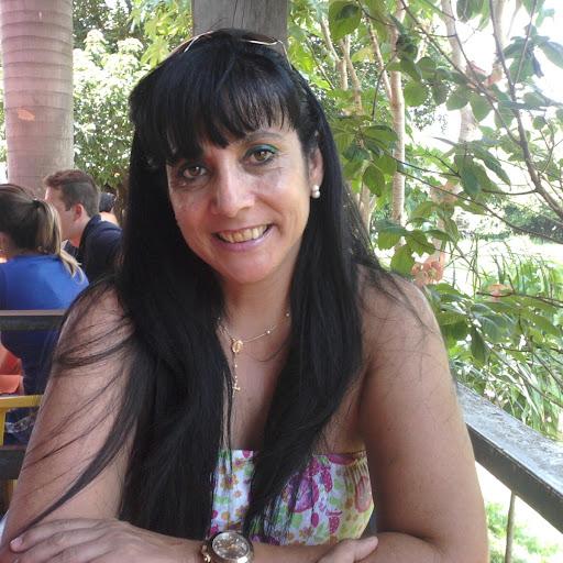 Cristina Gutierrez - Address, Phone Number, Public Records ...