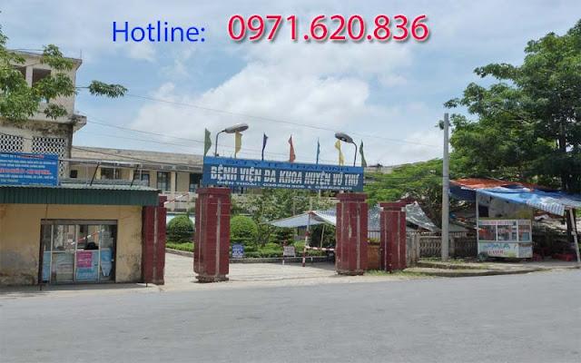Lắp Đặt Wifi Fpt Huyện Vũ Thư