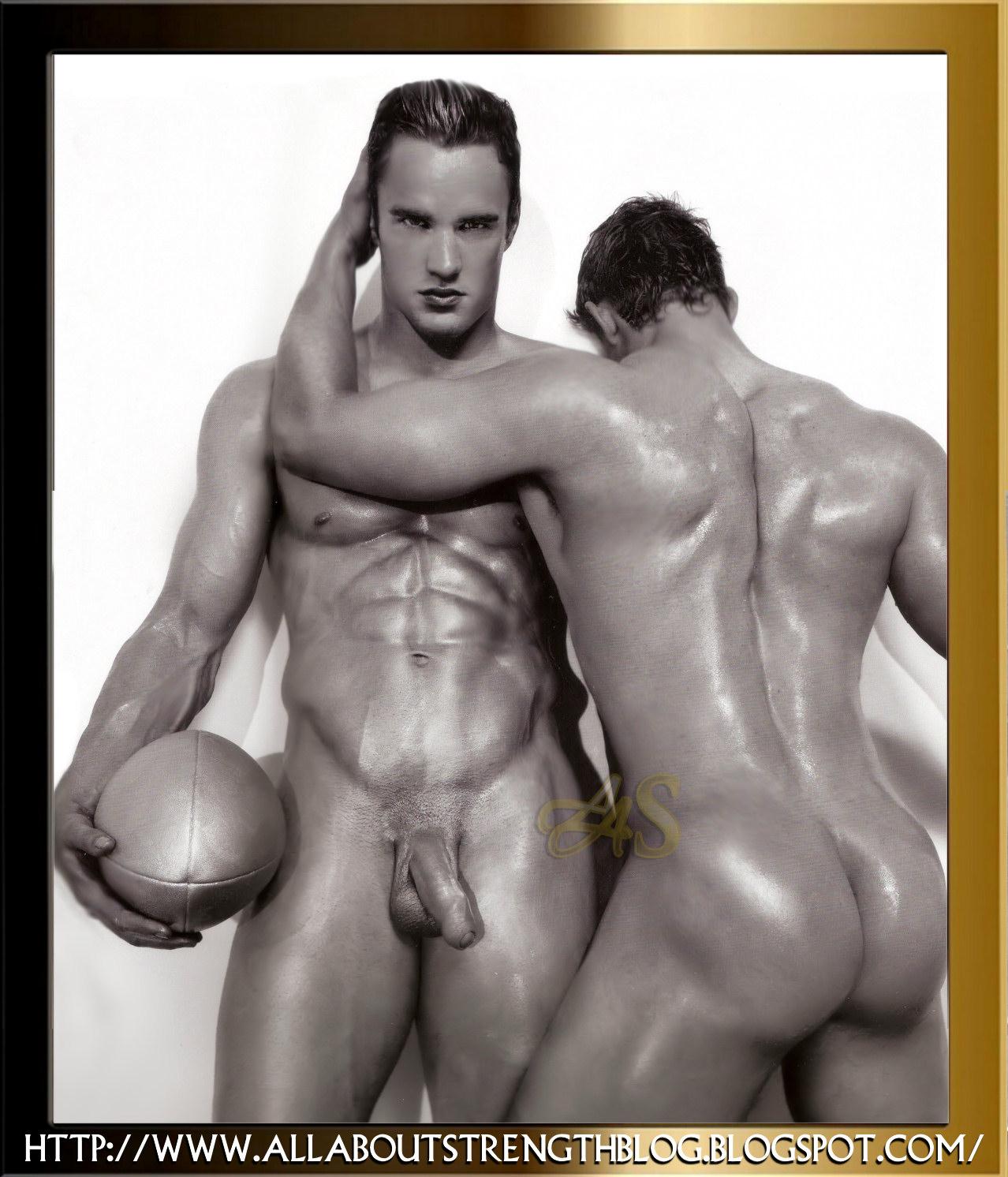 naked hockey pics