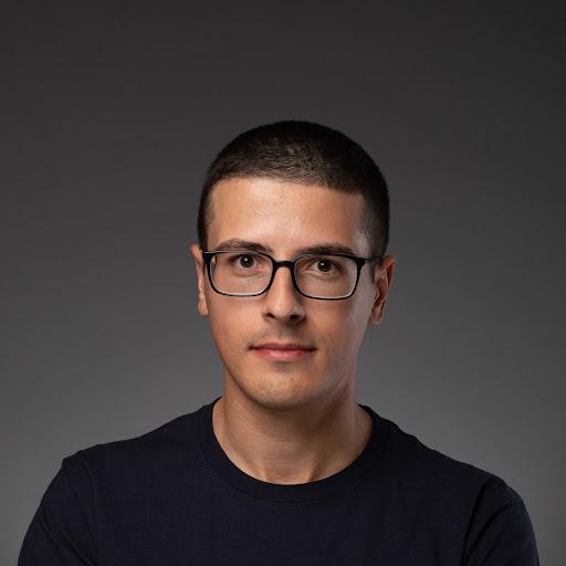 Amir Elayyan