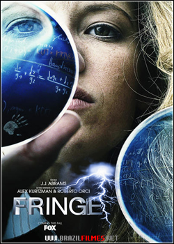 Download Fringe S04E19 HDTV AVI RMVB Legendado