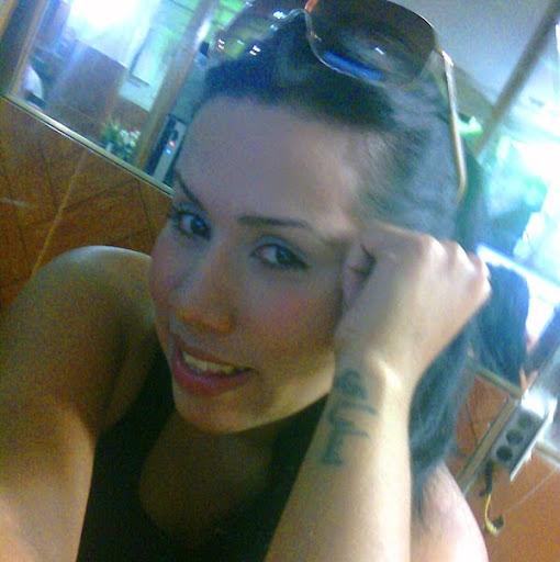 Sara Trejo Photo 16