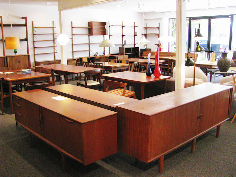 High Quality Furniture Stores In Houston