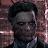 Paul Brown avatar image